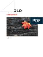 titolo 1.pdf