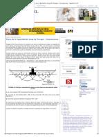 Teoría de La Capacidad de Carga de Terzagui – Cimentaciones