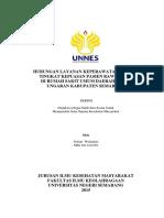 konsep dasar keperawatan.pdf