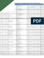 Controle de Contratos.pdf