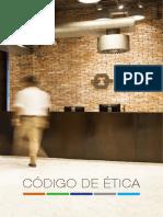 CódigoÉtica2016_18-02