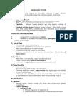 Circulatory System Histology