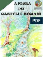 Flora_Castelli.pdf