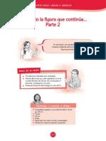 Documentos Primaria Sesiones Unidad04 CuartoGrado Matematica 4G U4 MAT Sesion04