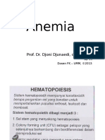 Anemia 2013