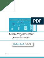 CBM-PDF.pdf