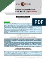 817_jurisprudencia inf. 817
