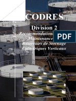 CODRES_2009_DIV_2 Rev_06.11