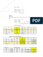 2014 II Simplex a Minimizacion