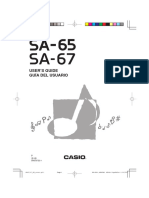 SA-65