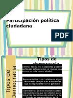 Participación política ciudadana.pptx