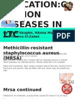 resident education presentation  common diseases in ltc-2