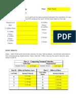terminalvelocity-datasheet-wyattvitarelli docx