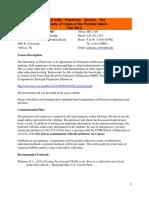 SYL_EDLD_6392 - William Allan Kritsonis, PhD