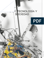Tema 2 Fisica_Tecnologia y Sociedad