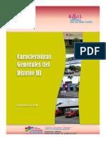 Caract_Gral_DIII_Mgua.pdf