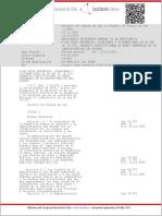 DFL-1; DFL-1-19653_17-NOV-2001