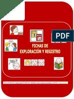 Pautas de Registro y Exploración de TEL.pdf