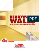 Rapicon Wall.pdf