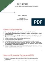 BFC_32503.pdf