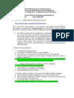 Evaluacion Comercio Electronico Corte2 902