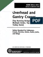 ASME B30.2 overhead_and_gantry_cranes.pdf