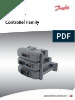 Danfoss Plus1 - Technical Information