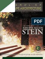 139098908-LA-04-Josheph-Allen-stein-pdf.pdf