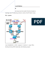 CPS B12.v2.2.OSPF