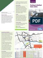 Env039 14 Parking Bedford Dl Screen (1)