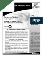 Prova11235.pdf