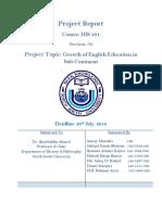 his-101.pdf