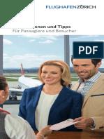Broschuere Informationen Und Tipps 201510 De