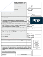 CS Form No. 212 Revised Personal Data Sheet 04