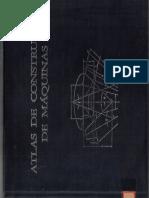 128268629-Atlas-de-Construcao-de-Maquinas-3-1979-blog-conhecimentovaleouro-blogspot-com-by-viniciusf666.pdf
