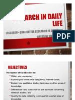 334670236-LESSON-4-Qualitative-Research-in-Different.pdf