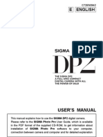DP2Users Manual En