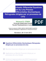CIMPA_elotmani_2013.pdf