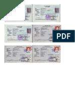 KTP SMC PUTRA.docx