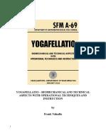 194421402-Yoga-Fellatio.pdf