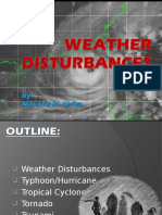 252109653-WEATHER-DISTURBANCE-ppt.ppt