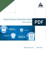 46907_hrim_risks_and_controls_2011-1.pdf