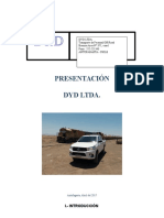 Presentación DYD 2017.docx