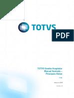 RM Manual Ilustrado Prontuario Eletronico Paciente Aletas V3