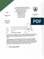 Aaron Hernandez Prison File