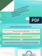 TIPOS DE INVEST. EDUC.pptx