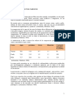 Inspeccion en Carnes y Pescado CARNE-Y-PRODUCTOS-CARNICOS