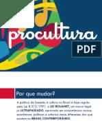 App Procultura