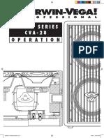 Cerwin Vega CVA28.pdf