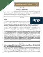 tcu informativo.pdf